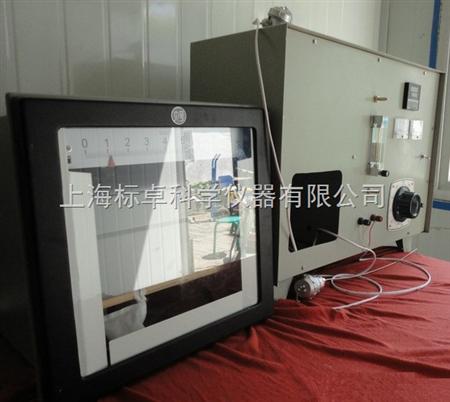 BZ-20405 活性炭着火点测试仪_物理特性分析