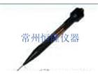 GDYS-102SL氯化物微量滴定器