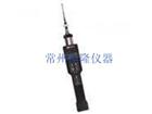 PC-5000Ex多功能TVOC+苯檢測儀