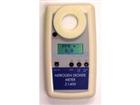 Z-1400二氧化氮气体检测仪
