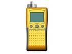 MIC-800-H2便攜式氫氣檢測報警儀