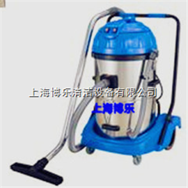 80L工业吸水机