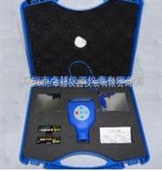 ZY-220A双功能涂层测厚仪