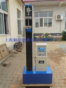 上海砂浆拉力试验机