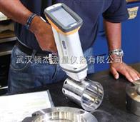 吉林長春黑龍江哈爾濱手持式合金分析儀元素分析儀