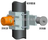 HT-PM100型核子密度計