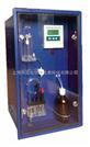 科蓝DWG-2038型钠离子监测仪