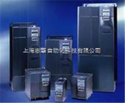 西门子6SE6440-2UD42-0GA1变频器维修