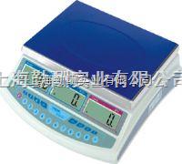 JS-06AM普瑞逊计数电子桌秤
