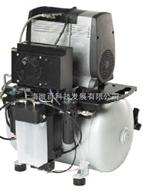 OF1202-40BD3型jun-air无油空气压缩机