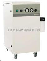OF1201-25M型jun-air无油空气压缩机