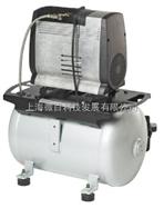 OF1201-40B型jun-air无油空气压缩机