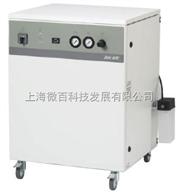 2xOF302-40MD2型JUN-AIR无油空气压缩机