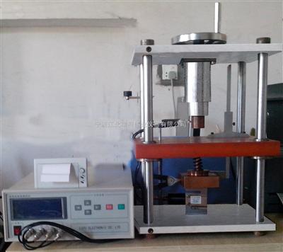 FT-320導體電阻率測試儀