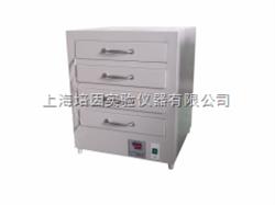 上海培因 DRP多功能 抽屉式培养箱