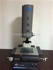 VMS-1510G苏州万濠影像测量仪VMS-1510G