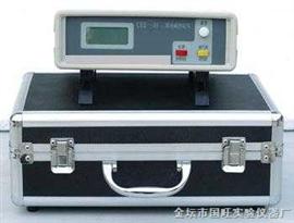 CES-O2氧氣二氧化碳檢測儀