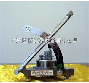 YYT-2000斜管压力计1.0级