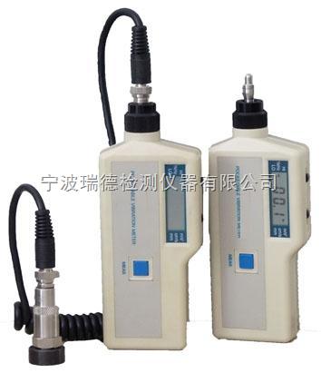 GM-63AGM63A数字式测振仪 上海 天津 重庆 云南 四川 资料 价格 参数