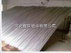 中空玻璃铝隔条专业生产厂家