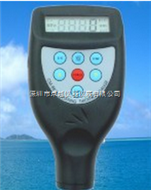 CM-8825涂層測厚儀