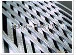 生产量Z高质量*的中空铝条厂家
