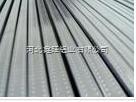 品质保证中空铝条厂低价中空玻璃铝条