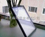 低价批发供应沈阳中空玻璃铝隔条厂家