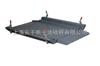 2000kg超低電子地磅秤_上海電子地磅秤