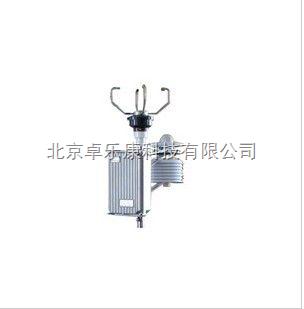 超声波风向风速传感器
