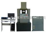 HY(BT)-60B微机控制杯突试验机