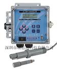 禾威(WALCHEM)WPH410系列(pH/ORP自動添加控制器)