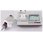 SJ-400/SJ-411/412表面粗糙度测量仪