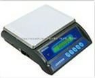 JWE(I)工业专用打印条码电子称,连接管易软件电子秤