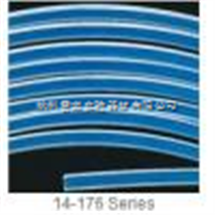8020-0250Nalgene  689聚丙烯胶管 可高温高压灭菌