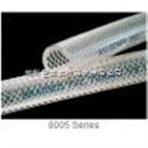 8005-0040Nalgene 980编织式透明塑料管 高压塑料管 透明