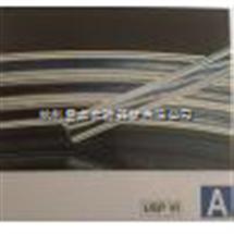 8001-0102Nalgene 180公制胶管 食品级 可高温高压灭菌/USP VI/透明