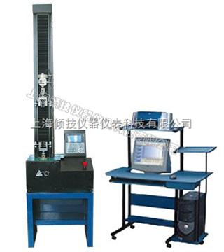 QJ210A箱包用胶剥离强度检测设备