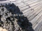 南京中空玻璃铝条河北鑫旺中空铝隔条厂家供应