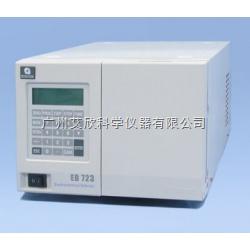 GZX-9023MBE电热鼓风干燥箱