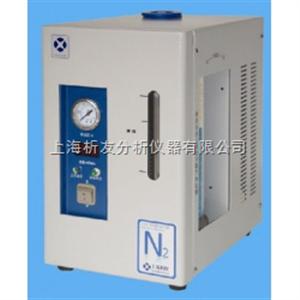析友氮气发生器