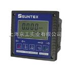 废水电导率控制器EC-4300