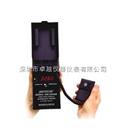 DM-365XA黑光照度計