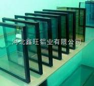 供应沈阳价格Z低的中空玻璃铝条厂家