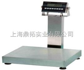 TCS临沂30千克防爆秤/朗科75KG计重电子磅秤
