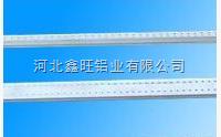 哈尔滨11A12A13A中空铝隔条Z低批发报价