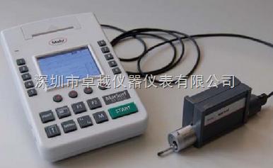 MarSurf  M 300 粗糙度仪