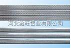 河北批发价Z低质量Z好的中空玻璃铝条厂家
