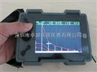 USM 86超聲波探傷儀GE專為中國客戶量身定制的高性價比便攜式超聲波探傷儀