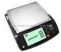 JDI专业出售特殊规格地磅秤,双层缓存电子秤,智能电子秤